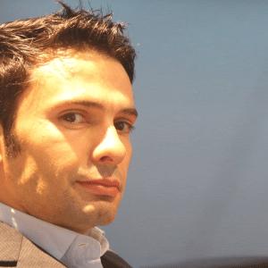 Emanuele Musa Profile Picture