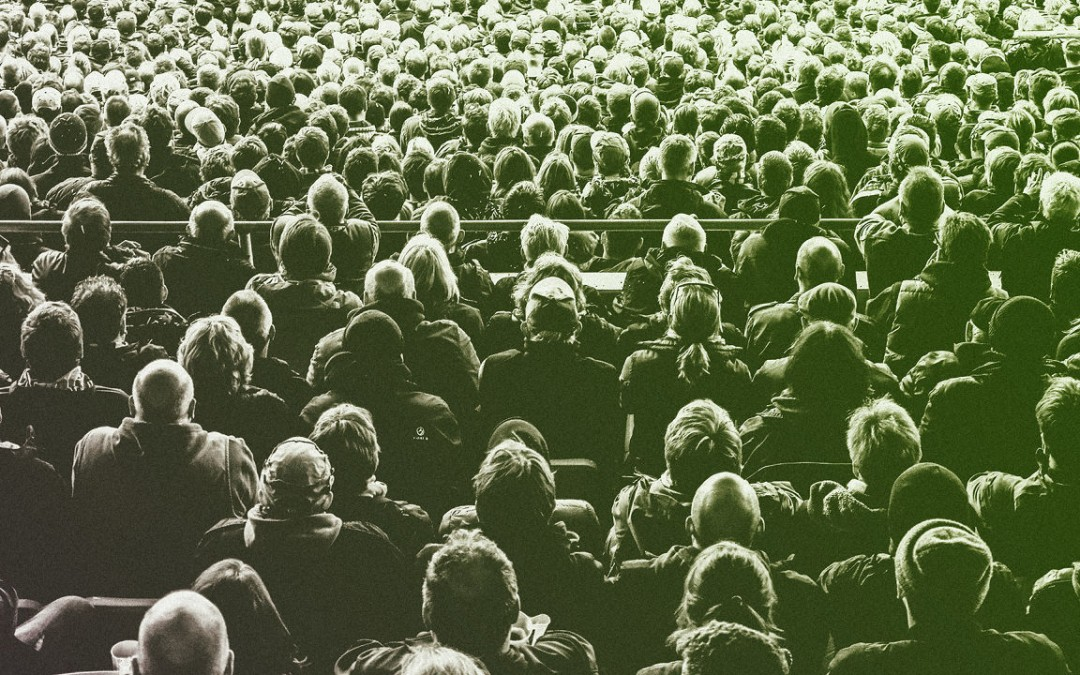 Crowdsourcing News RoundUP – May 13