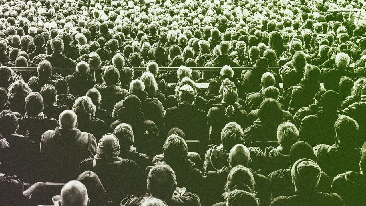 3059707-poster-p-1-crowd