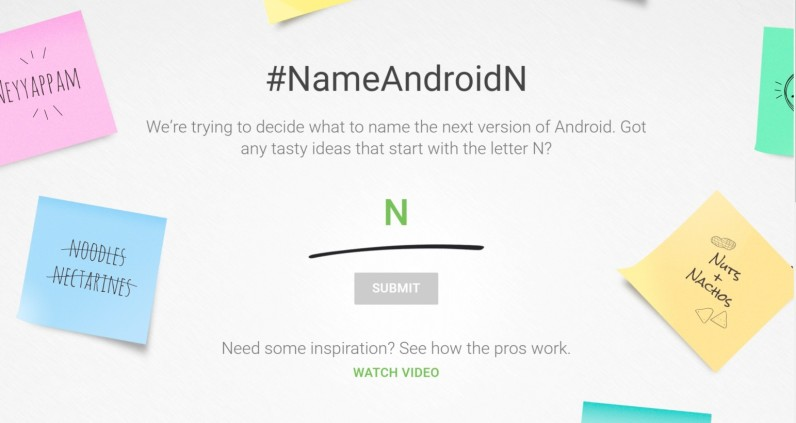 Android-N-name-google-796x423