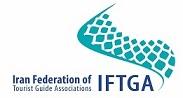 IFTGA