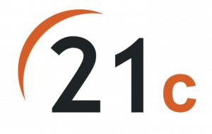 21c Consultancy