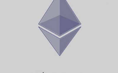 Digital currency Ethereum may have less than a month to live