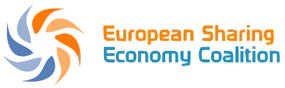 European Sharing Economy Coalition