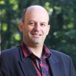 Michel de Kemmeter