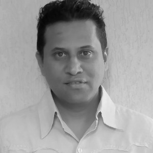 Ranganath Thota