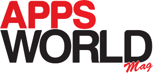 Apps World Magazine
