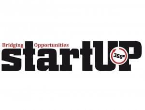 Startup 360° Magazine