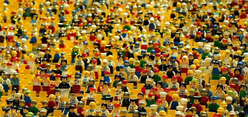 Crowdsourcing News RoundUP – July 22
