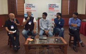 CSW Summit Bangalore Recap