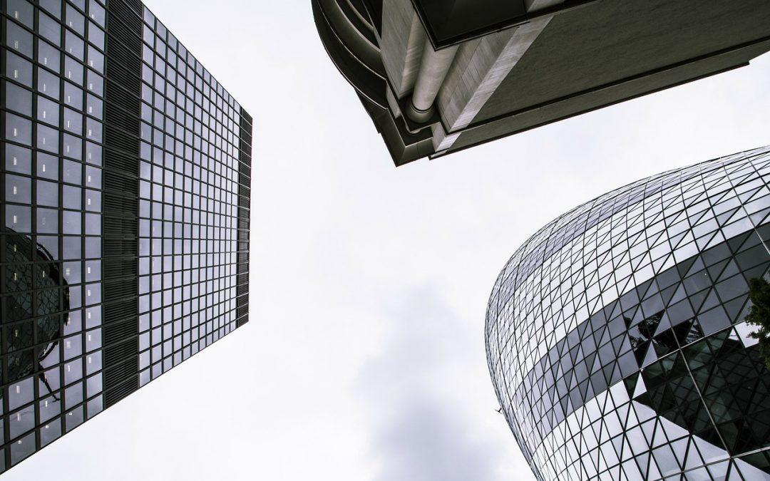 Equity Crowdfunding vs Venture Capital