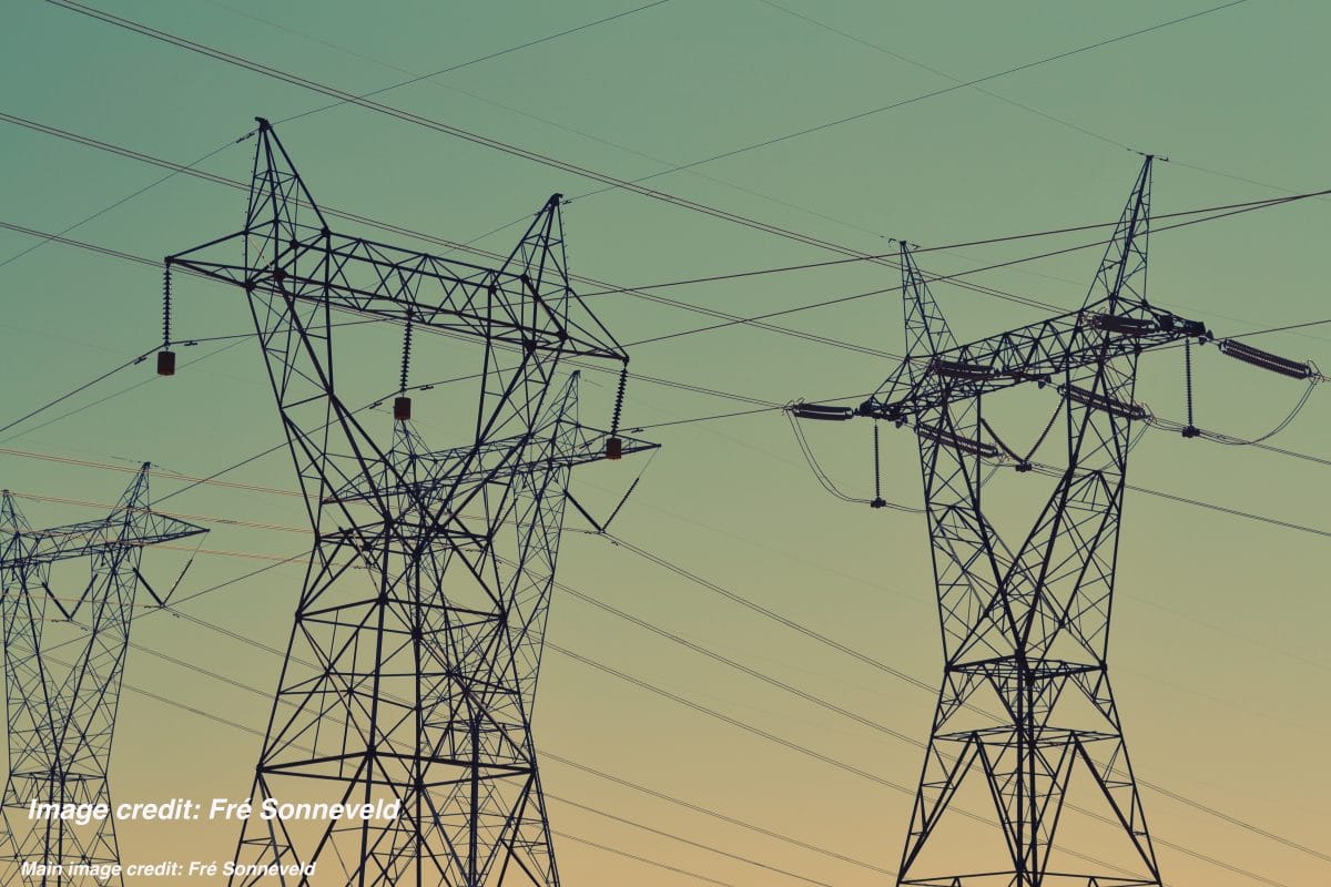 Decentralized energy is the future – and it's closer than you think (part one)