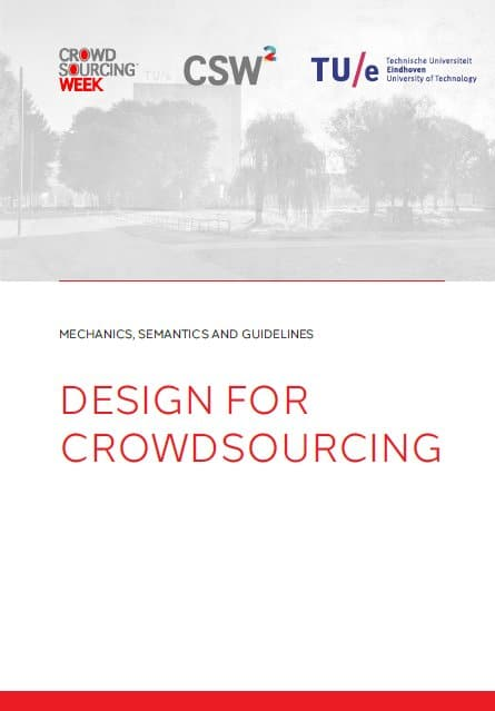 design-for-crowdsourcing_cover