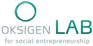 Oskigen Lab