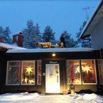 Countdown to CSW Summit Arctic Circle 2017