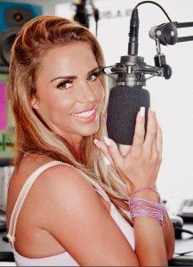FUBAR, a disruptive UK radio station delivering more than audio content