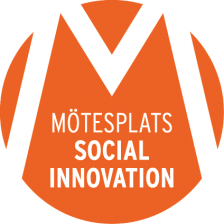 Mötesplats Social Innovation
