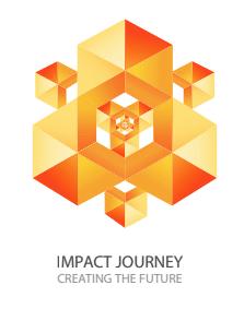 Impact Journey