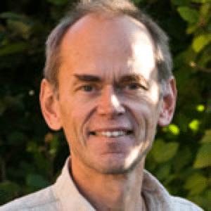 Thomas Norrby