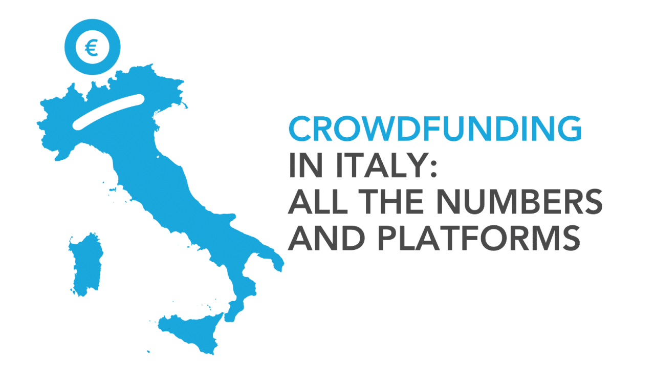 crowdfunding-in-italy