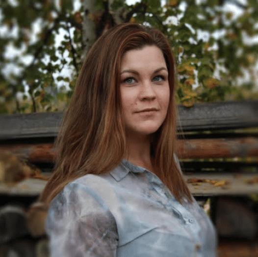 Gabriella Lönngren