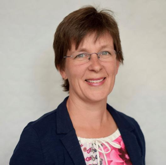 Karin Eksvärd