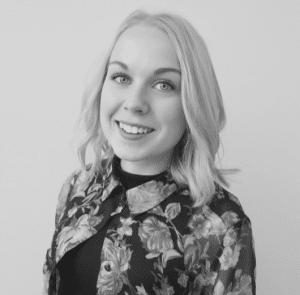 Sofie Skalstad
