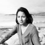 Victoria Bengtsson