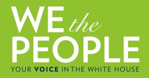 we-the-people-white-house
