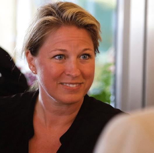 Helena Karlberg