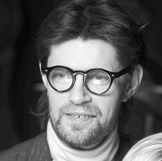 Jonathan Mattebo Persson