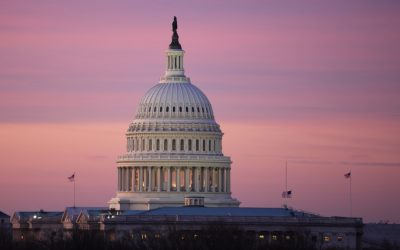 Why Washington D.C. is hosting the next CSW Summit on June 15
