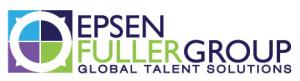 Epsen Fuller Group