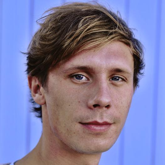 Milan Koch