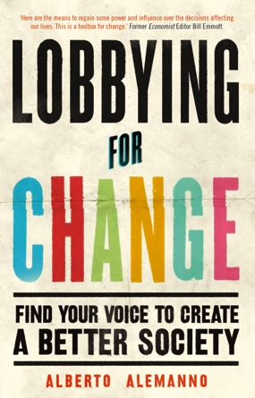 lobbying-for-change