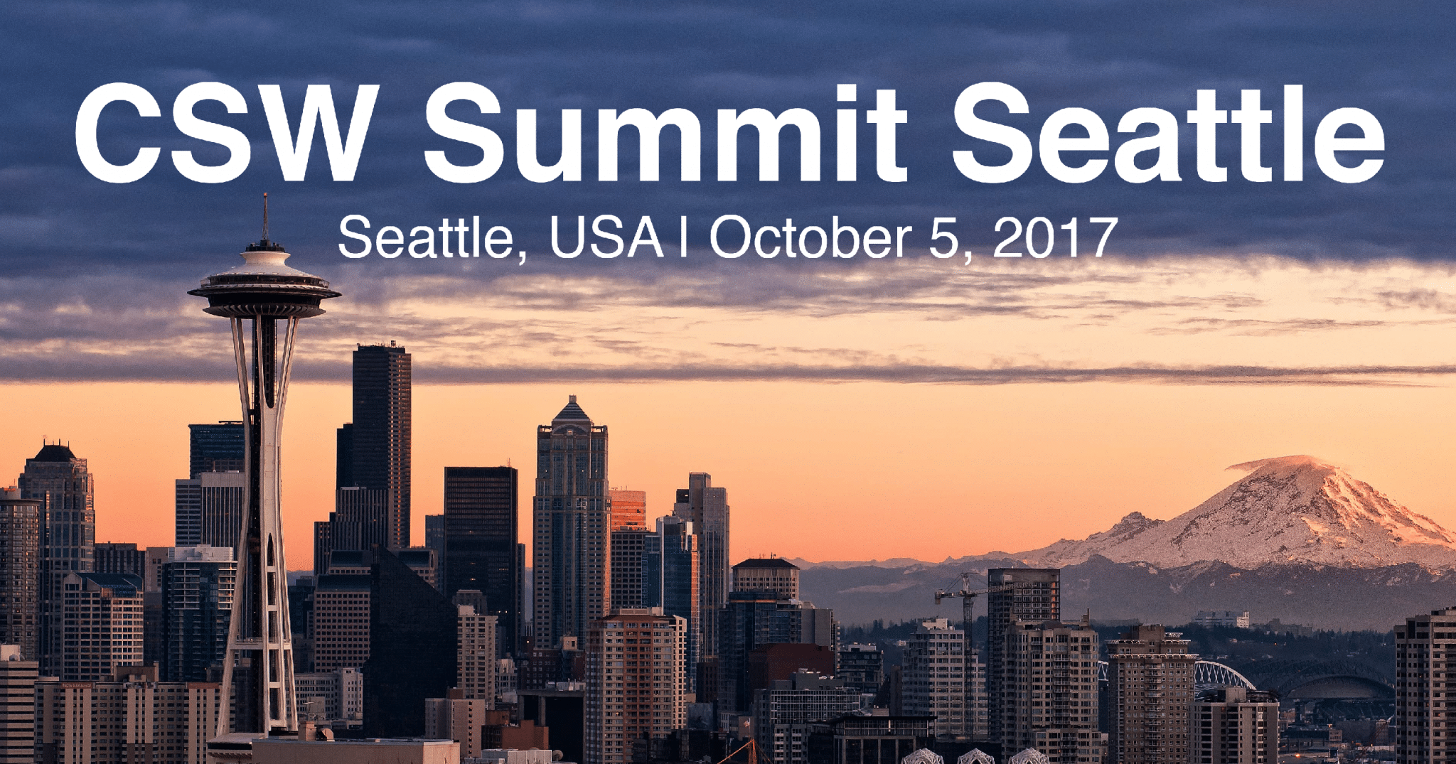csw-summit-seattle-october-5th-2017