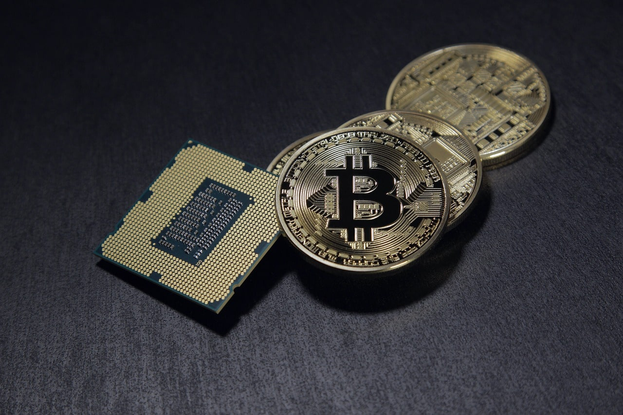 Bitcoin Need Regulation to Boost Growth