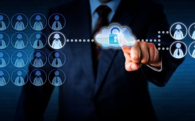 Crowdsourcing & Cybersecurity – A Supercell Against Cyber Threats