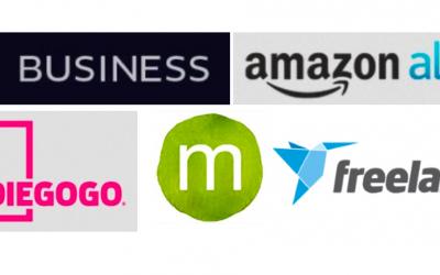 New Work Opportunities in Crowdsourcing