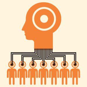 crowdsourcing artificial intelligence