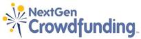 NextGen Crowdfunding