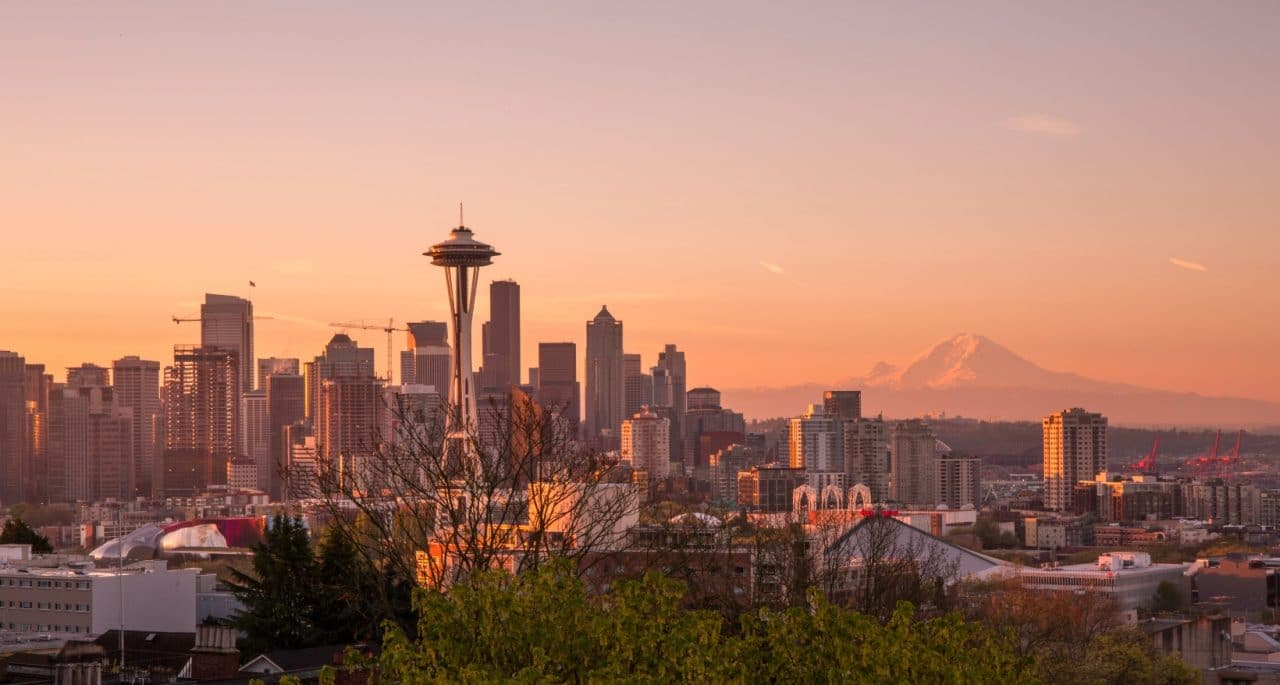 Final Countdown to CSW Summit Seattle