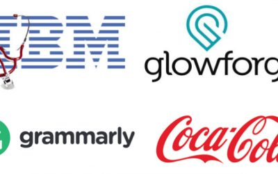 New Jobs in the Crowdsourcing Sector