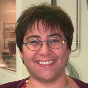 Nadine Levick MD