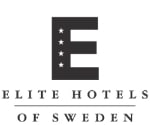 case-elitehotels1