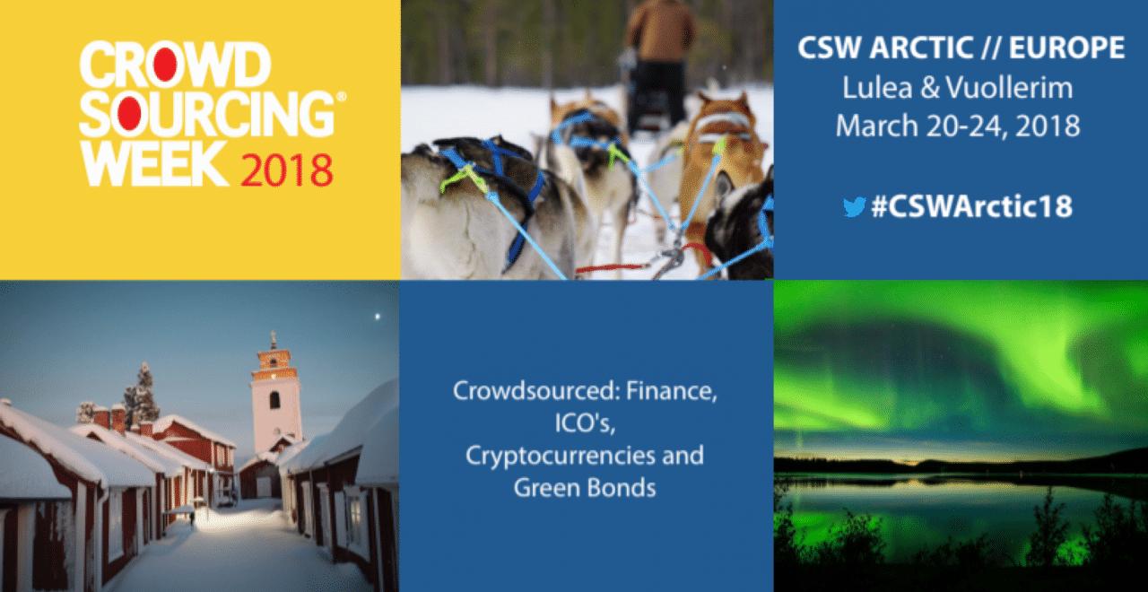 csw-arctic-europe-2018-sweden