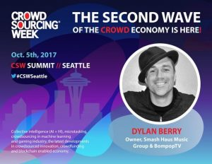 Recap of CSW Summit Seattle
