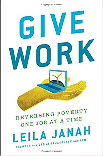 givework-book