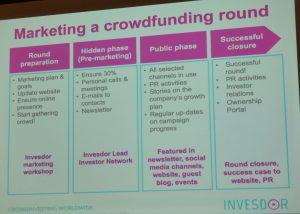 Crowd economy work opportunities in Sweden