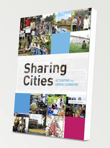 sharing-cities-book-cover